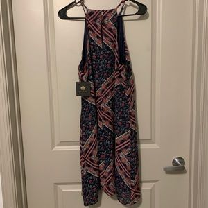 Fortune + Ivy Dresses - Stitch Fix Bamava Dress